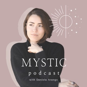 Mystic Podcast
