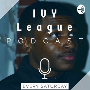 IVY League Podcast