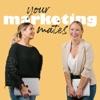 Your Marketing Mates artwork