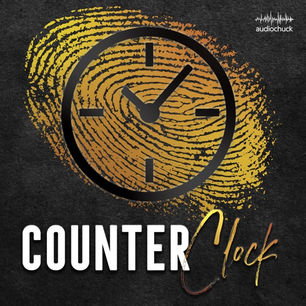 CounterClock banner image