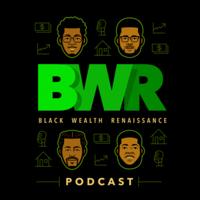 Black Wealth Renaissance