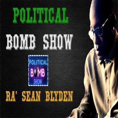 Political Bomb Show