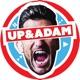 Up and Adam with Adam Von Rothfelder