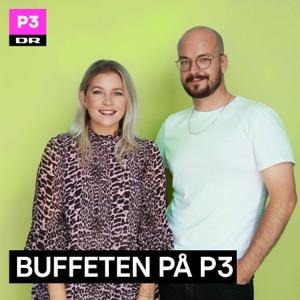 Buffeten på P3