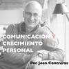 Joan Contreras, Comunicación, Psicología y Crecimiento Personal.