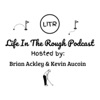 Life in the Rough artwork