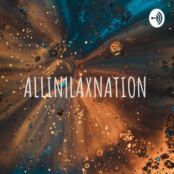ALLIN|LAXNATION