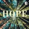 HOPE artwork
