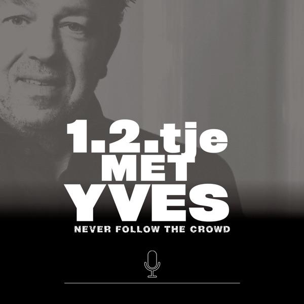 1-2-tje met Yves