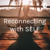 Reconnecting with SELF artwork