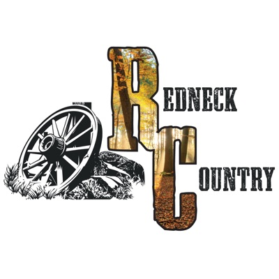 Redneck Country's Podcast