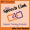 The Speech Link