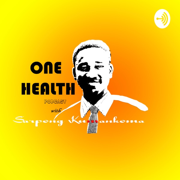 One Health Podcast