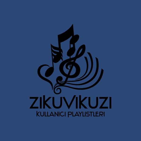 Best Slows (Türkçe) - Allahdiyenmakarna - Zikuvikuzi