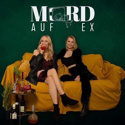 MORD AUF EX:Linn&Leo