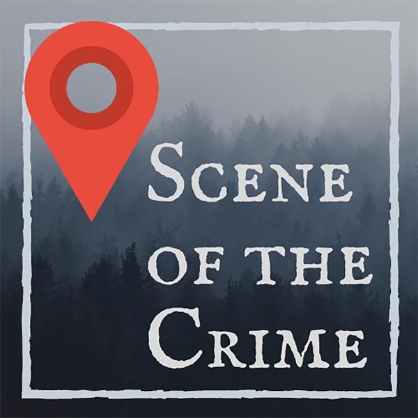 Scene Of the Crime image