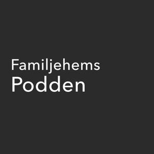 Familjehemspodden