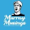 Murray Musings artwork