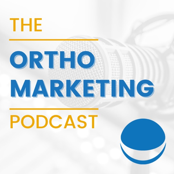 Ortho Marketing Live