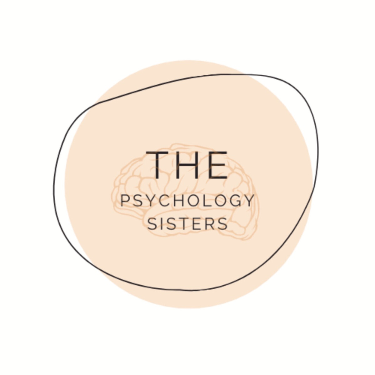 The Psychology Sisters – Podcast – Podtail