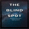 The Blind Spot artwork