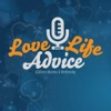 Love and Life Advice artwork