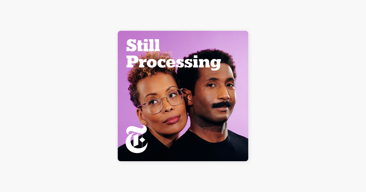 podcasts.apple.com