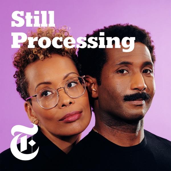 List item Still Processing image