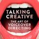 Talking Creative