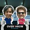 Overthrow Cricket Podcast artwork