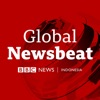 Global Newsbeat artwork