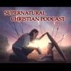 SupernaturalChristian