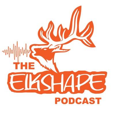 ElkShape:Dan Staton
