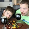 Genus Brewing Beer Podcast artwork