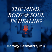 The Mind, Body and Soul in Healing