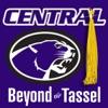 Breese Central Beyond the Tassel artwork