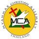 MCA Thailand Audio