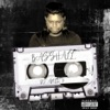 DJ Amiit N | BassHall | Episode One artwork