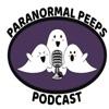 Paranormal Peeps Podcast artwork