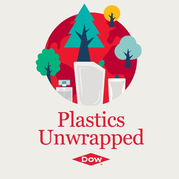 Plastics Unwrapped