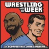 Wrestling With The Week artwork