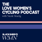 Love Women's Cycling Podcast