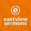 Eastview Christian Church Sermons artwork
