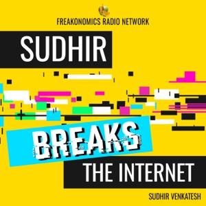 Sudhir Breaks the Internet