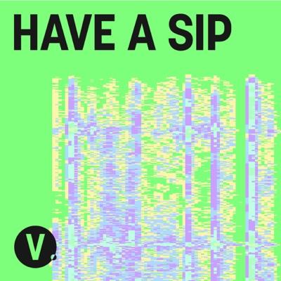 Have A Sip:Vietcetera