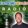 Extreme Health Radio artwork