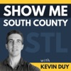 Show Me South County with Kevin Duy artwork