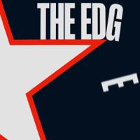 The Edge: Houston Astros podcast
