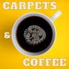Carpets & Coffee artwork