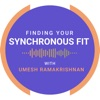 Finding Your Synchronous Fit artwork